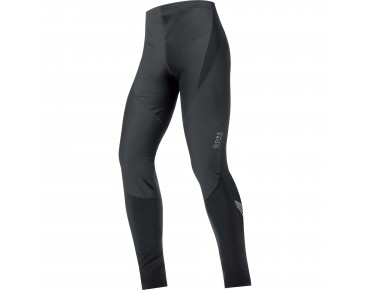 GORE BIKE WEAR ELEMENT GWS SO Hose black