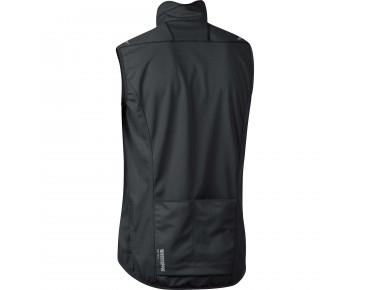 GORE BIKE WEAR ELEMENT WS SO vest black
