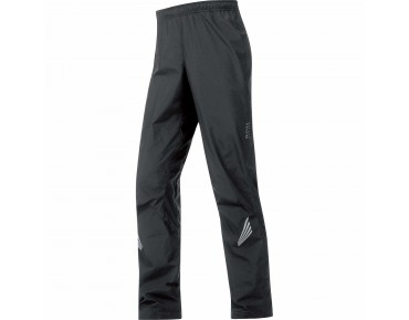GORE BIKE WEAR ELEMENT WS AS trousers black