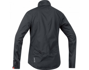 GORE BIKE WEAR ELEMENT GT AS waterproof jacket for women black
