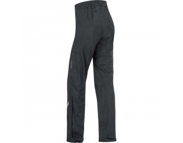 GORE BIKE WEAR ELEMENT LADY GORE-TEX Active trousers black