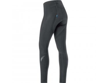 GORE BIKE WEAR ELEMENT WS SO women's tights black