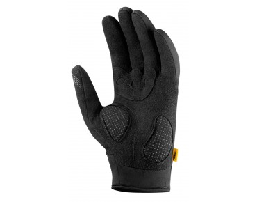 MAVIC COSMIC WIND Winterhandschuhe black