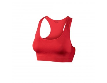 FALKE MADISON bra top chili