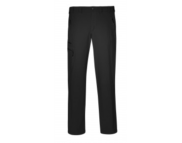 Schöffel TREVOR functional trousers black