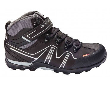 VAUDE TONALE AM II MTB shoes black