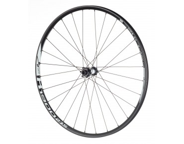 DT Swiss X 1900 Spline Disc 27,5