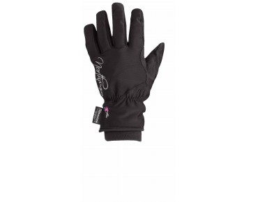 NORTHWAVE ARTIC Damen Handschuhe black