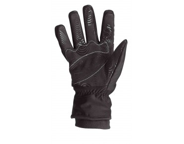 NORTHWAVE ARTIC women's gloves black