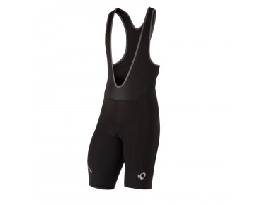 PEARL iZUMi P.R.O. thermal bib tights black
