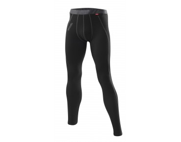 Löffler TRANSTEX MERINO underpants black