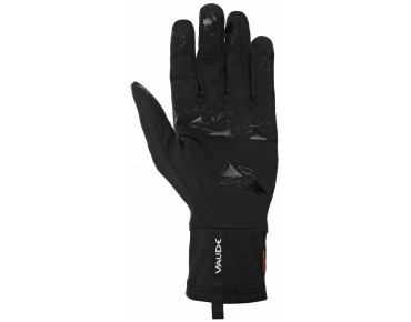 VAUDE HAVER II gloves black