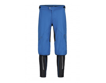 GONSO DUMA 3-in-1-trousers directoire blue