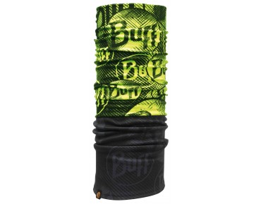 BUFF WINDPROOF multifunctional scarf Log Us