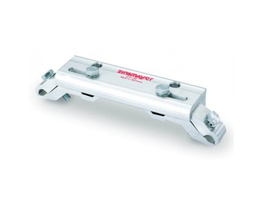 Zinsmayer GFR 190 insertion holder aluminium