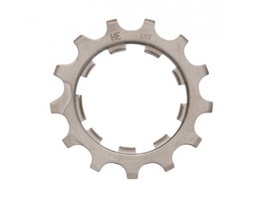 SHIMANO Ultegra/Dura Ace CS-6600/6700/7800/7900 10-speed, 13-tooth replacement sprocket