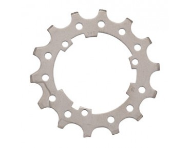 SHIMANO Ultegra/Dura Ace CS-6600/7800 10-speed, 14-tooth replacement sprocket