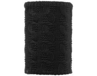 BUFF KNITTED & POLAR FLEECE NECKWARMER NEPER Zoilo