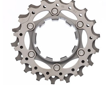 SHIMANO Dura Ace CS-7900 replacement sprocket