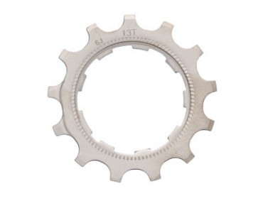 SHIMANO Ultegra CS-6600 10-speed, 13-tooth replacement sprocket