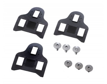 SHIMANO SPD-SL SM-SH20 cleat spacers