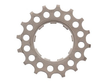 SHIMANO Ultegra CS-6600 10-speed, 16-tooth replacement sprocket