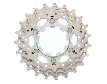 SHIMANO Ultegra CS-6600 10-speed, 19-21-23 tooth replacement sprocket
