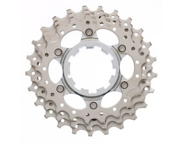 SHIMANO Ultegra CS-6600 10-speed, 21-23-25 tooth replacement sprocket