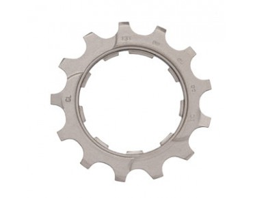 SHIMANO CS-M960 9-speed, 13-tooth replacement sprocket