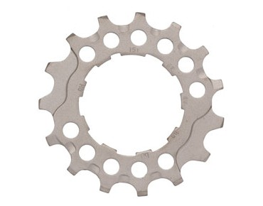 SHIMANO CS-M960 9-speed, 15-tooth replacement sprocket