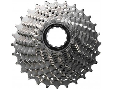 SHIMANO 105 CS-5800 11-speed HG EV cassette