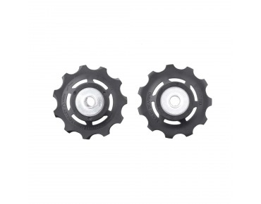 SHIMANO Ultegra 11-speed derailleur wheels