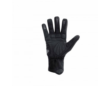 GORE BIKE WEAR XENON WINDSTOPPER SOFT SHELL thermal gloves black