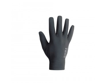 GORE BIKE WEAR UNIVERSAL Handschuhe black