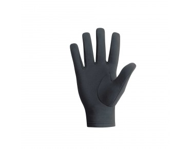 GORE BIKE WEAR UNIVERSAL gloves black