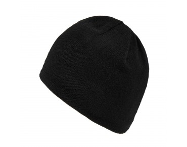 SealSkinz WATERPROOF hat black
