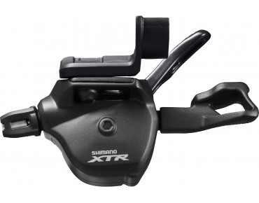 SHIMANO XTR SL-M9000-I Rapidfire Plus front shifter