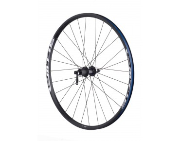 SHIMANO WH-MT15-A Disc 27,5