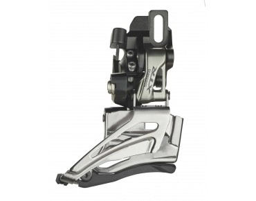 SHIMANO XTR FD-M9025-D - High Direct Mount - front derailleur