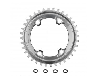 SHIMANO XTR FC-M9020 36-tooth chainring