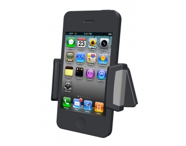 Thule Pack`n Pedal smartphone attachment black