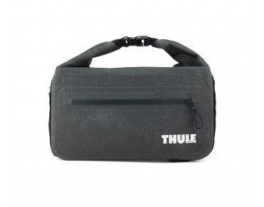 Thule Pack`n Pedal TRUNK BAG 11 l black