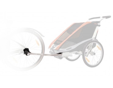 Thule Chariot Cycling kit for CHINOOK