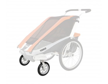 THULE CHARIOT Strolling kit for CHARIOT