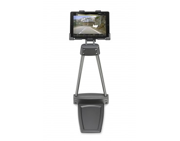 Tacx T2098 tablet stand