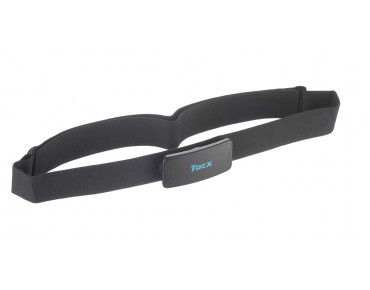 Tacx T1994 Smart chest strap Bluetooth/ANT+
