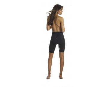 ASSOS H.laala.Lai_S7 women's cycling shorts black