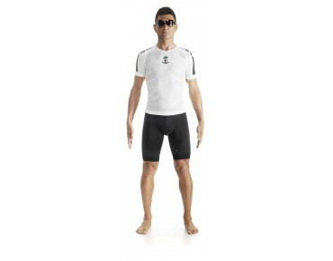 ASSOS SS.skinFoil Summer_S7 base layer white