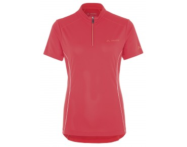 VAUDE TAMARO women's shirt flame