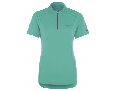 VAUDE TAMARO women's shirt lotus green